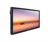 "LCD-дисплей 46"" Philips BDL4645E(у ц е н к  а, б / у ) - 23 990 руб."