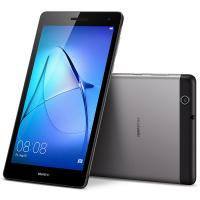 Huawei Mediapad T3 7.0 16Gb 3G SPACE GREY - 6 990 руб.
