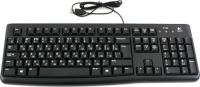 Logitech K120 for business (920-002522)