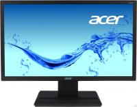 "21.5"" Acer V226HQLB TN, WLED, 1920x1080, 5ms, 250cd/m2, 100000000:1, 170/160, VGA черный"